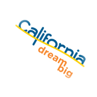 Official Visitor's website for the state of California